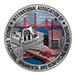 imperatore-crane-affiliate-ironworkers